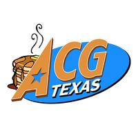 IHOP ACG Texas