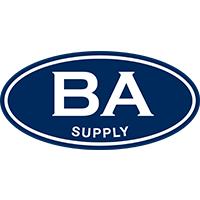 BA Supply