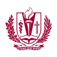 Loma Linda University Health System