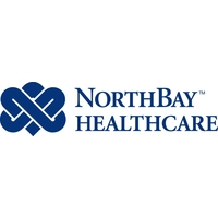 NorthBay Healthcare
