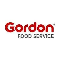 Gordon Food Service