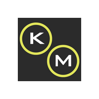 KellyMitchell Group