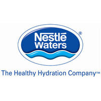 Nestle Waters NA