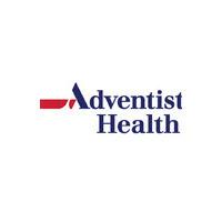 Adventist Health Northern California Network