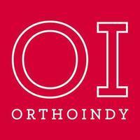 OrthoIndy