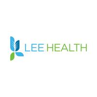Lee Memorial Health System