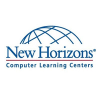 New Horizons Learning Group