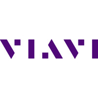 Viavi Solutions Inc.