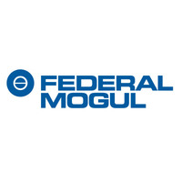 Federal-Mogul PowerTrain