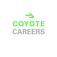 Coyote Logistics