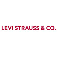 jobs at levi strauss co in rosemont il careerarc. Black Bedroom Furniture Sets. Home Design Ideas