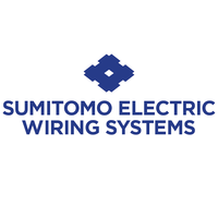 jobs at sumitomo electric wiring in franklin ky careerarc rh careerarc com Sumitomo Automotive At Sumitomo