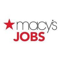 Macy's Retail