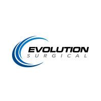 Evolution Surgical