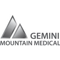 Gemini Mountain Medical