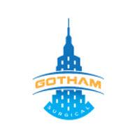 Gotham Surgical