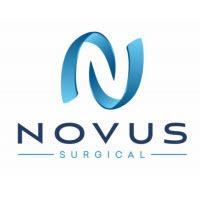 Novus Surgical, LLC