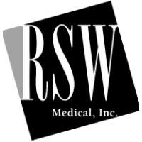 RSW Medical, Inc.