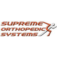 Supreme Orthopedic Systems