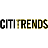citi trends - 2nd Shift Careers 2nd Shift Employment 2nd Shift Jobs
