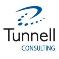 Tunnell Govt. Services