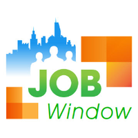 The Job Window Enterprises, Inc.