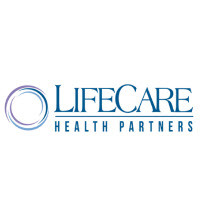 LifeCare Health Partners