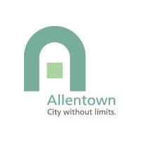 Staybridge Suites Allentown