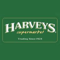 Harveys Retail Stores