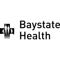 Baystate Noble Hospital