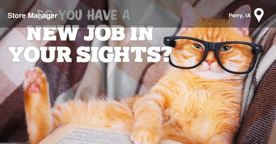Orscheln Farm and Home Job - 24286542 | CareerArc
