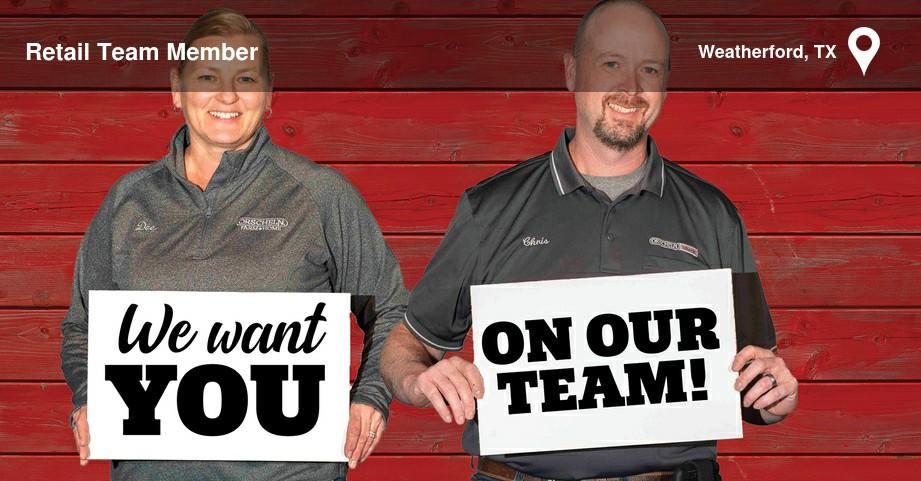 Job - Retail Team Member - 26562614 | CareerArc