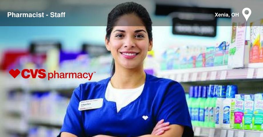 cvs health job 26334858 careerarc